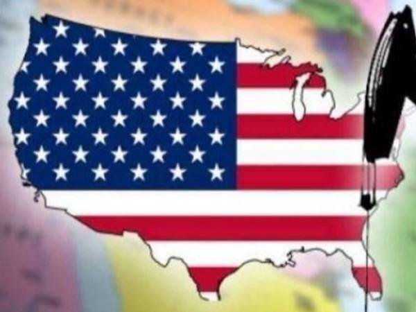 最新!这65项美国商品继续不加征关税