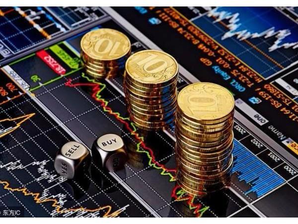 2021年外汇市场将会如何变化?