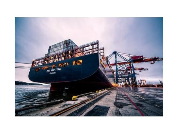 海运出口我们应该注意什么呢?
