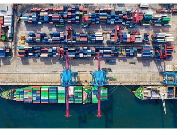 避免海运出口报关货物退运