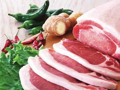 心海报关为您提示,上海海关对丹麦输华熟制猪肉实施查验