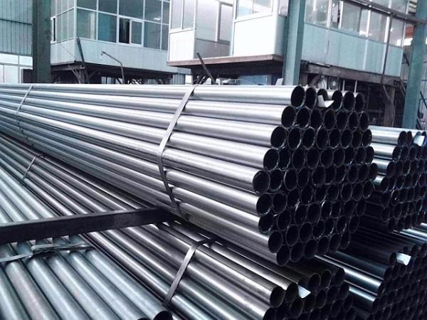 最详细的国际钢材出口报关流程