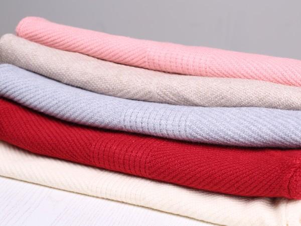 我国纺织品出口上升而服装下降你了解多少?