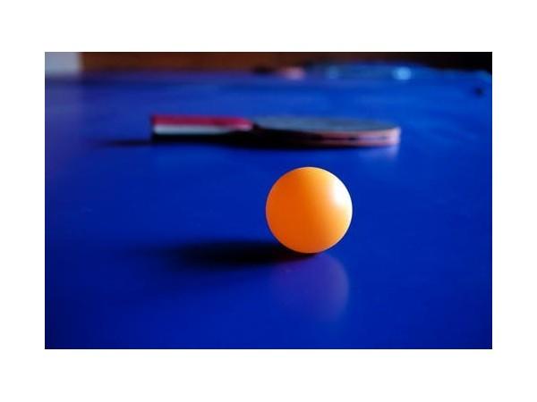 乒乓球在出口的时候还要被当成危险品处理?