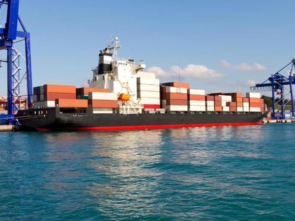 中国经贸动态及其预警0222