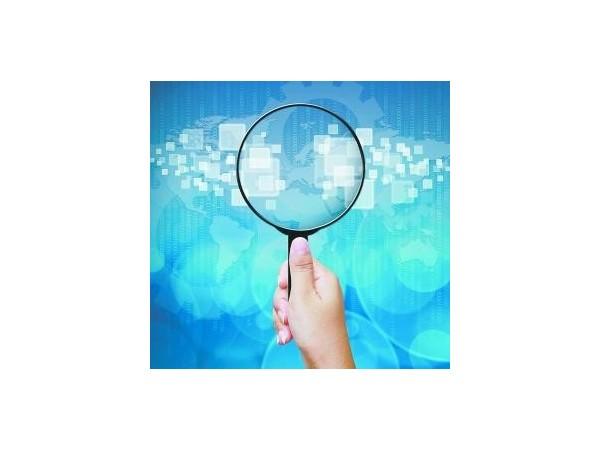 企业收到《海关价格质疑通知书》应该怎么办?