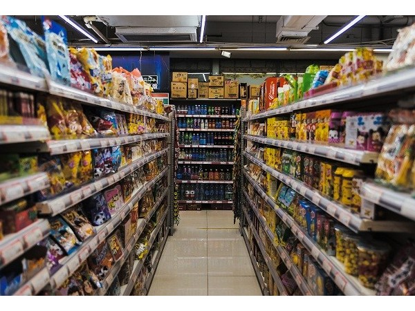 出口食品生产企业备案需要哪些注意你知道吗?