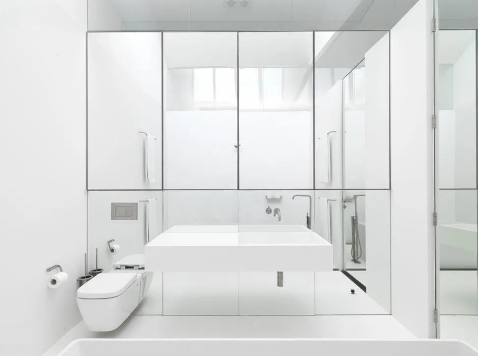 淋浴器归类