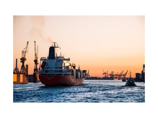 海运出口到韩国那些禁止事项!