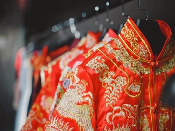 你需要知道的服装出口报关详细流程