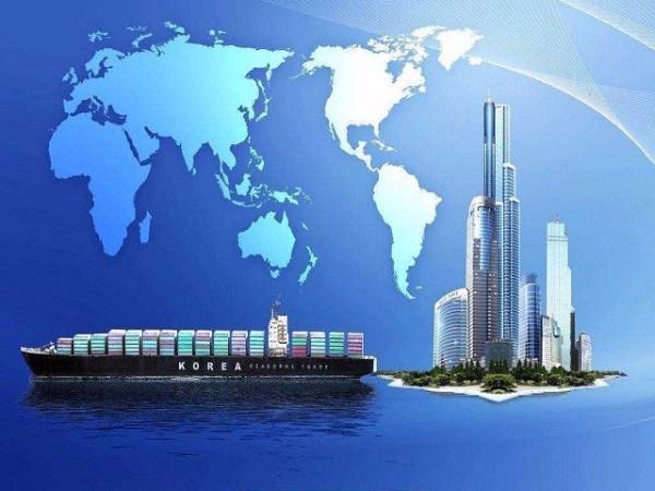 出口报关公司的业务流程