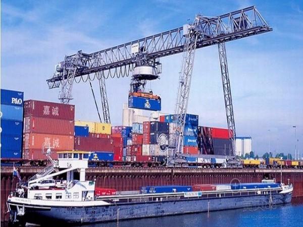 快件形式出口样品能否享受出口退税?