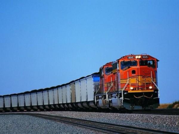 关于实施铁路进出境快速通关业务模式的公告
