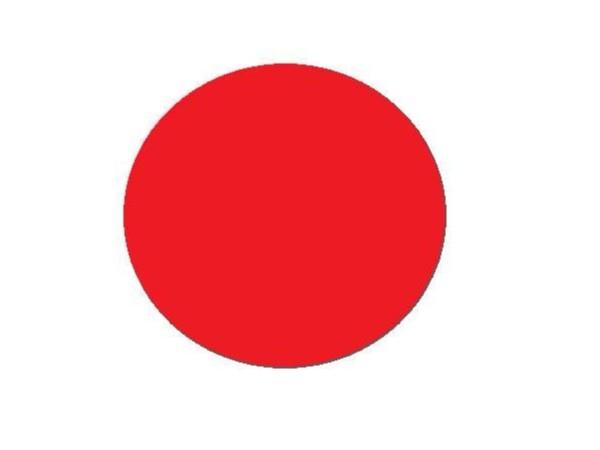 日本进出口货物清关须知