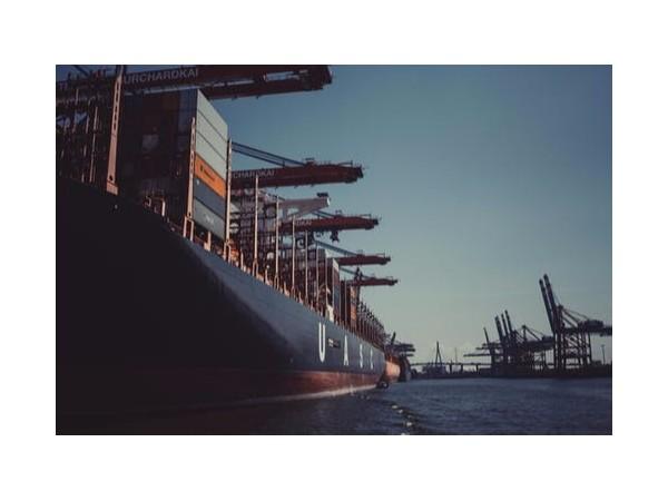 享受出口退税相关的货物
