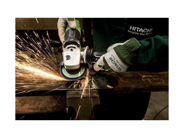 维修物品出口保税监管有哪些要求?