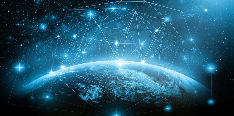 全球经贸动态一览