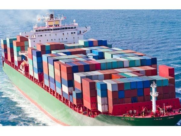 今年春节船公司停航明显减少 对货主来说是件好事?