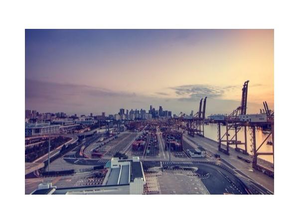 出口货物退运进口报关有哪些情况?