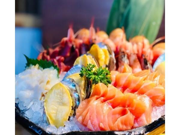 进口三文鱼这一类水产品出口报关清关有哪些需要注意?