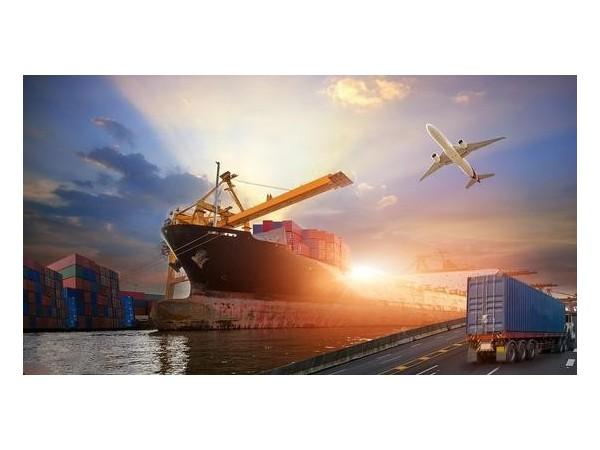 美西堵、英国堵、东南亚堵、西非堵!全球性港口拥堵阻塞供应链