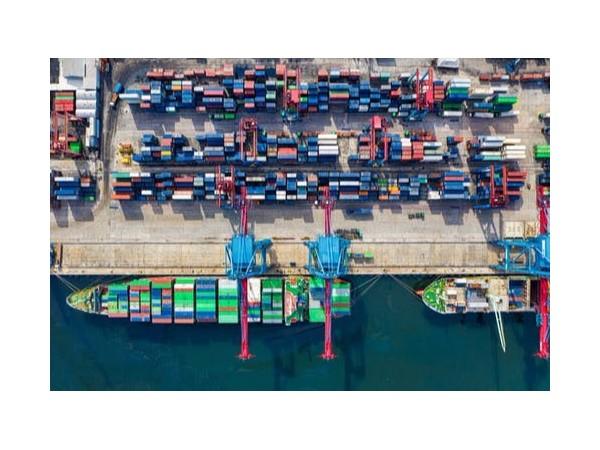 关于危险品、化工品海运出口报关,需要注意哪些呢?
