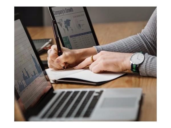 ATA单证册-电子备案