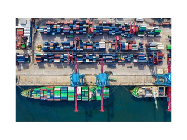 货代作业全流程:海运出口篇