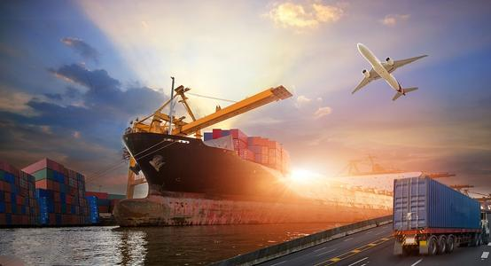 出货货代操作流程