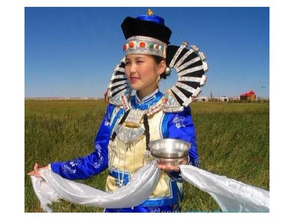 2021年1月1日中国蒙古国实施《亚太贸易协定》关税减让安排