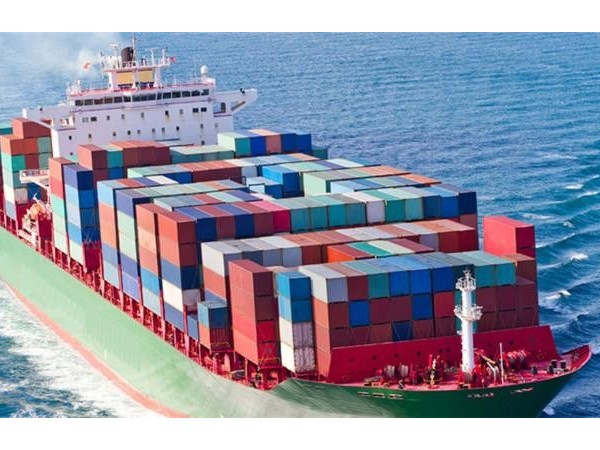 """VesselsValue说:""""船舶大型化, 可能到头了"""""""
