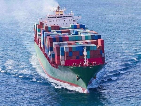 海运出口报关拼箱流程以及注意事项