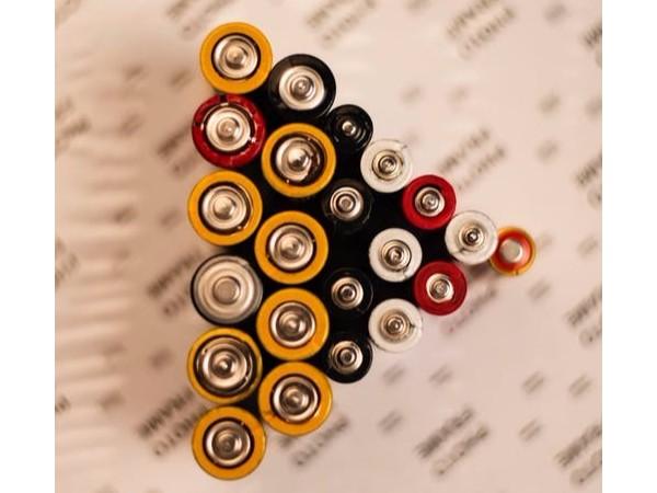电池海运出口知识你清楚嘛?