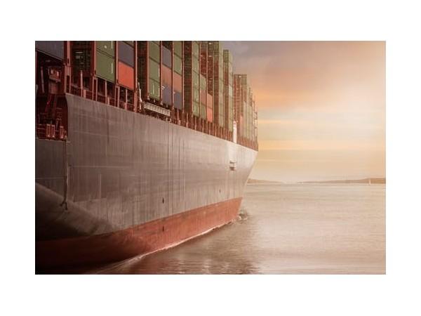 危险品海运出口时可千万不能忽视这个!