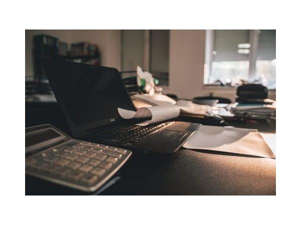 ATA单证册代理所需主体资料
