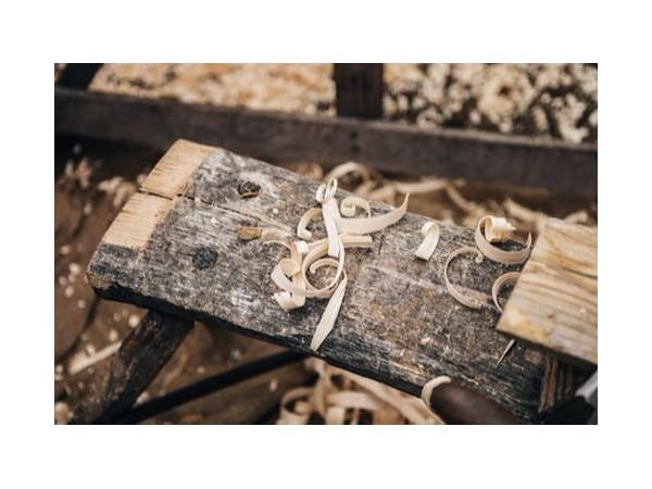 出口注意:美国海关发布木质包装违规指南