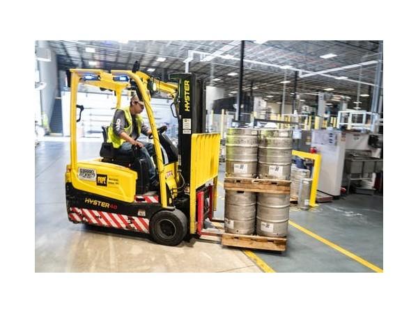 企业境外工程设备出口申报应该如何进行?
