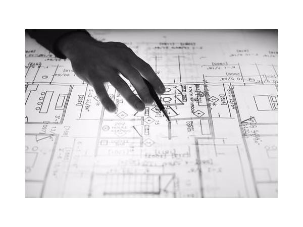 工程类出口报关常见问题与对策