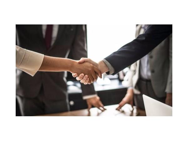 技术进出口合同登记管理办法