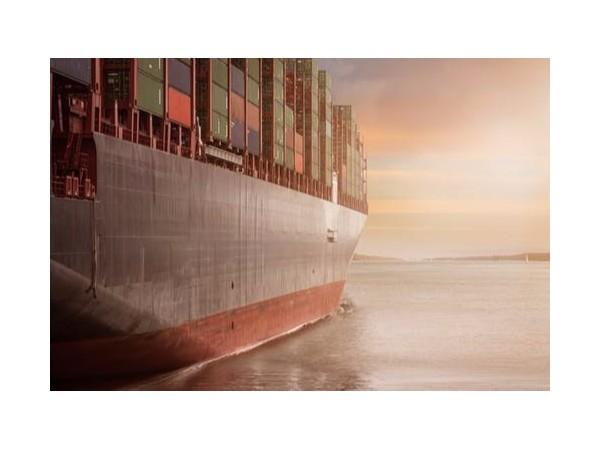 化学品海运常见问题