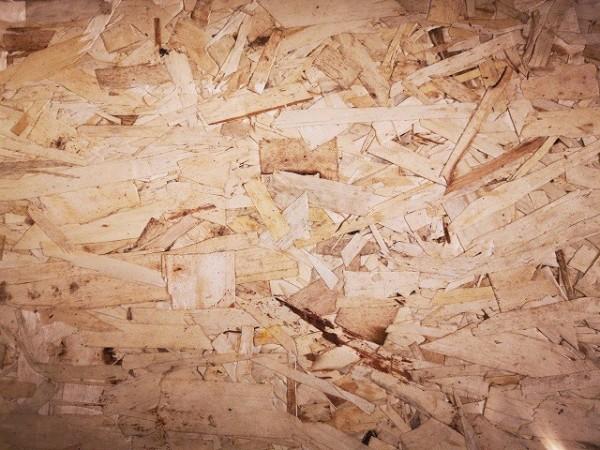 注意!关于出口货物使用木质包装规定,海关官方解读!
