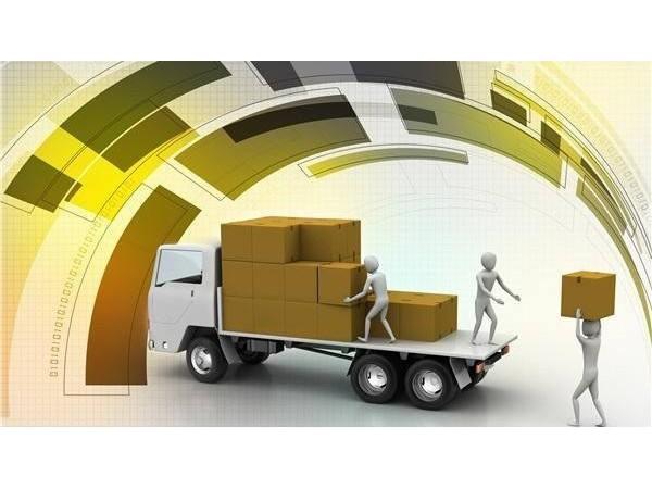 进口博览会中什么货物适合暂时进出口报关