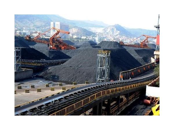 新一轮寒潮来袭,煤炭港口吞吐量涨了多少?