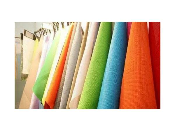 大批订单回流,国内纺织服装出口持续增长,工厂订单排到明年!