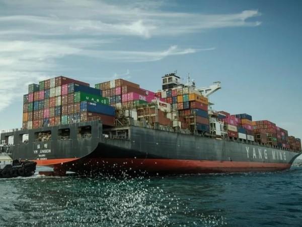 全球集装箱短缺危机会持续很长时间?2021仍将充满挑战