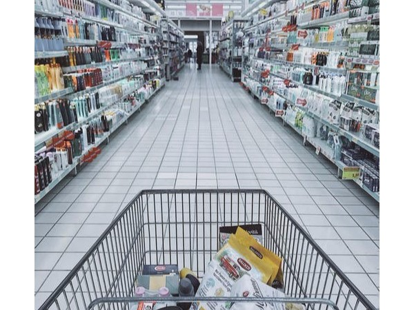 关于食品的进出口报关报检你了解了吗?