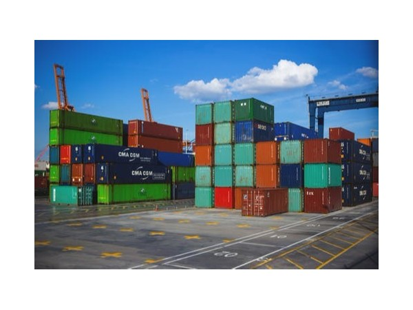 海运出口抵港直装申报流程