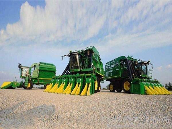 农业机械出口所需的单证以及注意事项