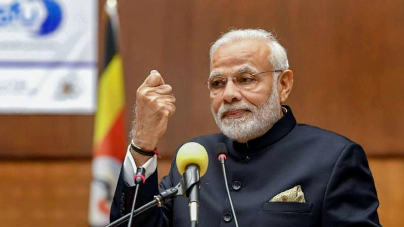 印度上调多种商品进口关税!