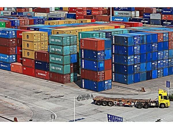 中国经贸动态及其预警0220